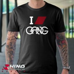 T-Shirt_I-Love-GANG-Audi_Black