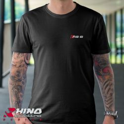 T-Shirt_RS6_Audi-Sport_Black