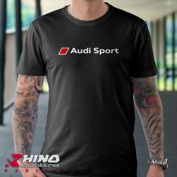 T-Shirt_Audi-Sport_Black