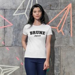 B210F-B220F-BRUNE_PIQUANTE