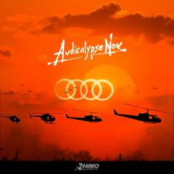 Audicalypse-Now
