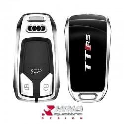 Key-Shell_ TTRS_MK3_Zinc