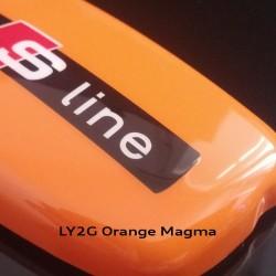 LY2G_Orange_Magma