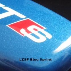 LZ5F_Bleu_Sprint