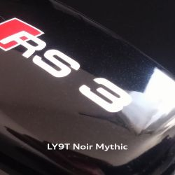 LY9T_Noir_Mythic