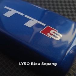 LY5Q_Bleu_Sepang