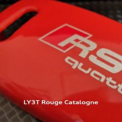 LY3T_Rouge_Catalogne