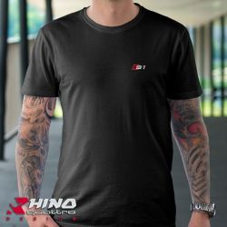 T-Shirt_S1_Audi-Sport_Black