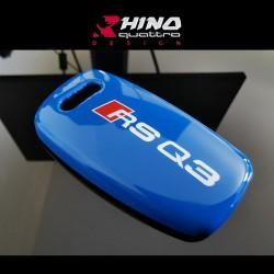 Audi_RSQ3_LV5C_Turbo_Blue