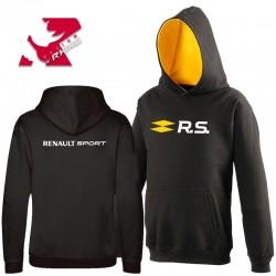 JH03J_Renault-Sport
