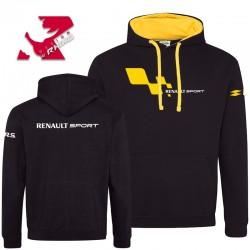 JH003_Renault-Sport