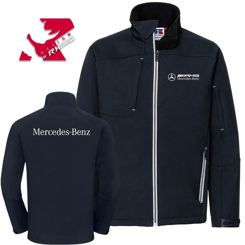 J410M-FRENCH_NAVY-MERCEDES-BENZ-AMG