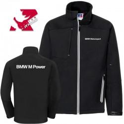 J410M-BLACK-BMW-M-POWER