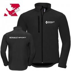 J140M_Renault-Sport_black