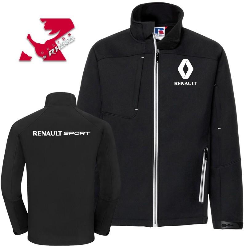 J410M_Renault-Sport_Black