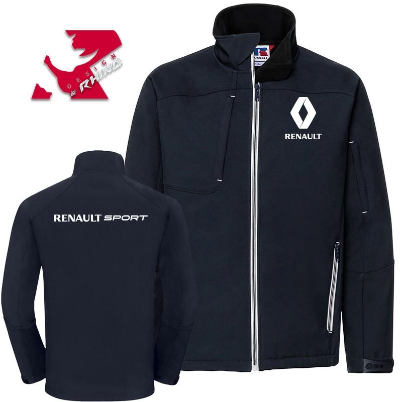 J410M_Renault-Sport_French_Navy