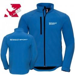 J140M_Renault-Sport_BleuAzur