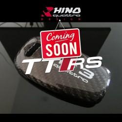 Audi-Key_Shell_TTRS-Glass-Fiber