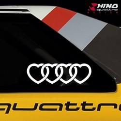 Audi_Anneaux-coeurs