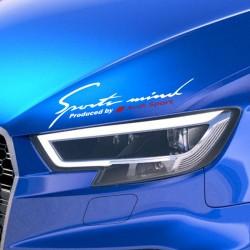 Sticker_Sports_mind_Audi_Sport
