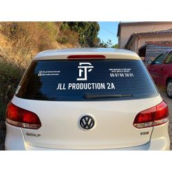 JLL-PRODUCTION-2A