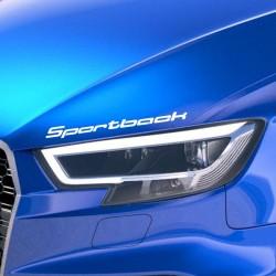 Sticker_Audi_Sportback