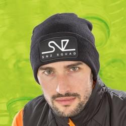 Bonnet_SNZ_Squad-Street_Night_Racing