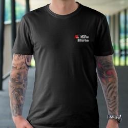 T-shirt_Vag-Mafia_front