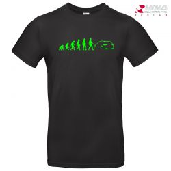 T-Shirt_Evolution_RS3_8V_Black_blanc