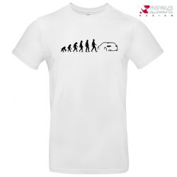T-Shirt_Evolution_RS3_8V_White_noir