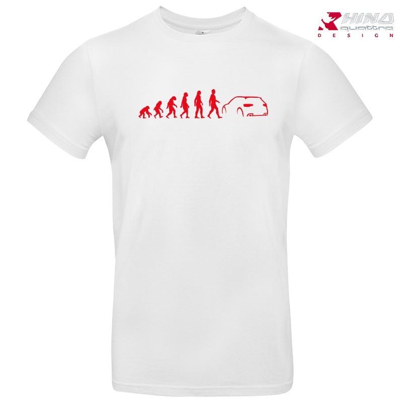 T-Shirt_Evolution_RS3_8V_White_rouge