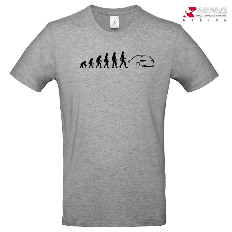 T-Shirt_Evolution_RS3_8V_SportGrey_noir