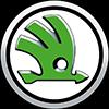 Škoda_logo_2011