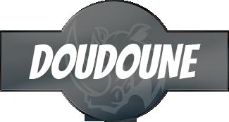 DOUDOUNE.png