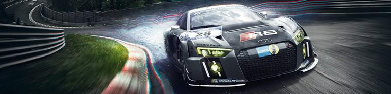 Audi_Nurburgring_R8.jpg