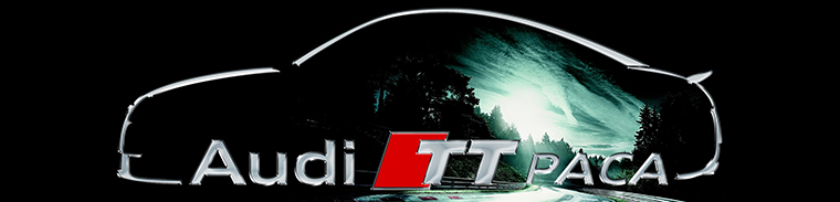 Audi_TT_PACA.jpg