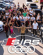SRS_Team_Family.jpg