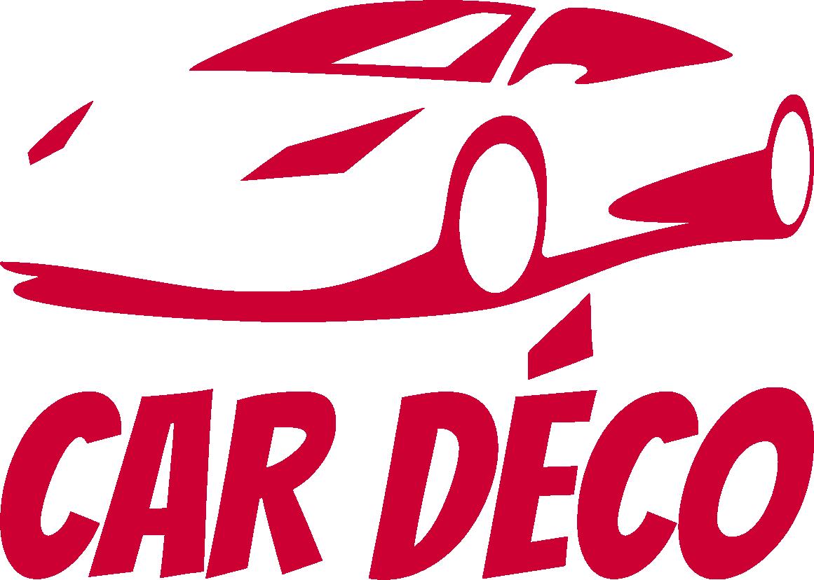 Stickers_Décoration_Voiture