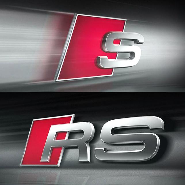 S_RS_models.jpg