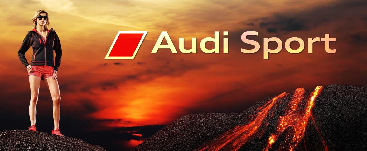 Softshell_Audi-Sport_Women.jpg