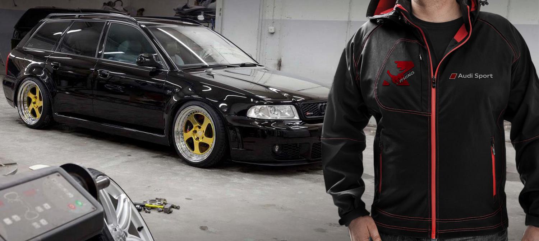 Softshell_Audi.jpg