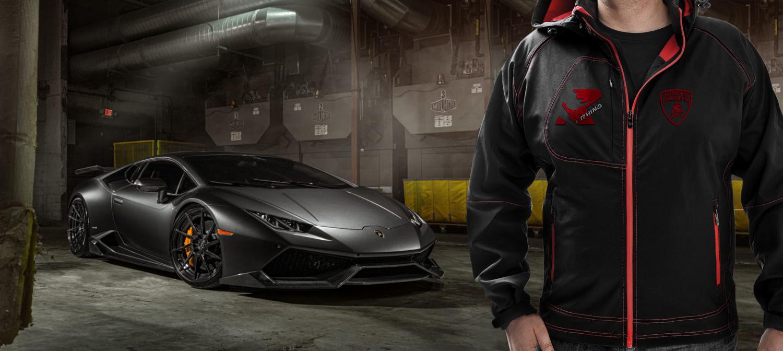 Softshell_Lamborghini.jpg