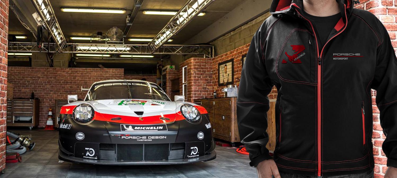 Softshell_Porsche.jpg