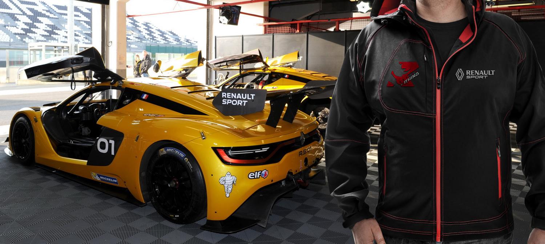 Softshell_Renault.jpg