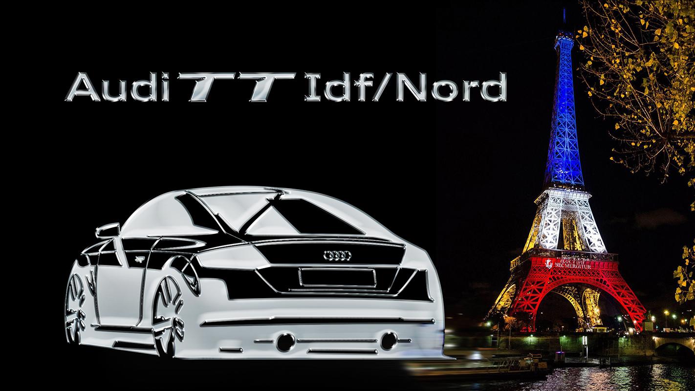 TT-IDF-NORD.jpg