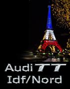 audi-TT-IDF-NORD-stickerweb.jpg