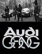 audi-gang-stickerweb.jpg