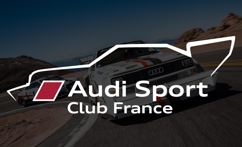 audi-sport-club-france.jpg