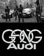 gang-audi-stickerweb.jpg