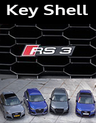 key_shell_ RS3.jpg